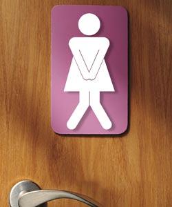 Tudo Sobre Infecção Na Urina