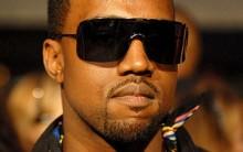 Tudo Sobre Kanye West