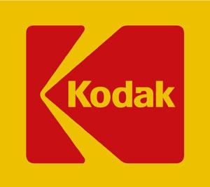 Kodak- Assistência Técnica