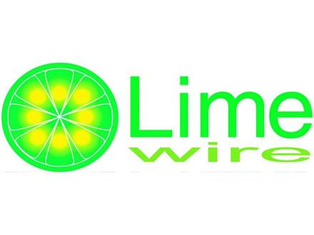 Download Grátis Limewire • Baixar Músicas