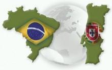 Nova Regra Ortográfica da Língua Portuguesa