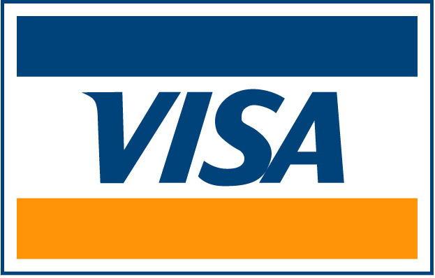Cartão de Crédito Visa – Como Fazer o seu Visa
