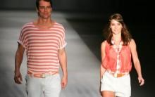 Quarto Dia De Fashion Rio Verão 2011