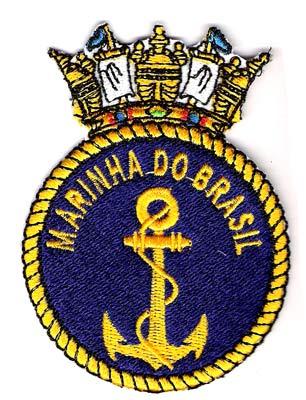 Inscrições Aberta Para Escola Marinha do Brasil – Edital