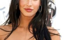 Atriz Megan Fox