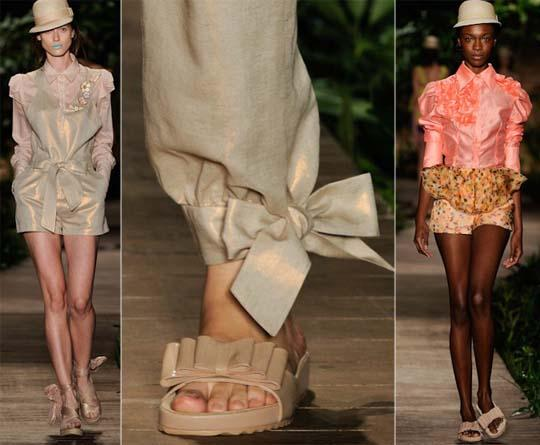 Terceiro Dia De Fashion Rio