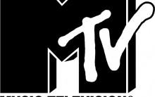 MTV  Brasil – Programações e Diversões
