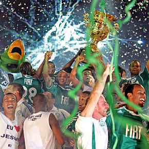 Palmeiras Sua Historia e Conquistas – Hino do Palmeiras