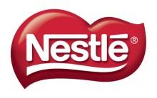 Alimentos Nestlé