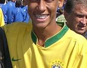 Neymar Deve Ser Convocado Para Copa?