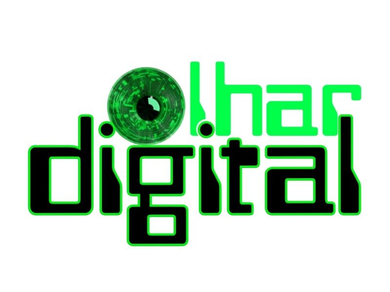 Olhar Digital Mundo da Tecnologia