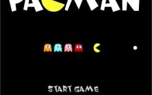 Saiba Tudo Sobre O Jogo Pac Man