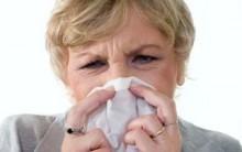 Dica- Como Controlar o Problema Respiratório no Frio