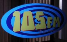Radio 105.1 Ao Vivo
