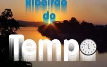 Nova Novela Ribeirão do Tempo