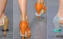 Desfile Fashion Rio