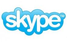 Skype a Novidade da Internet – Download