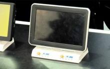 Samsumg SpeedPad Novo Lançamento dos Chineses