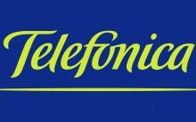 Conheça Todos Serviços Da Telefônica