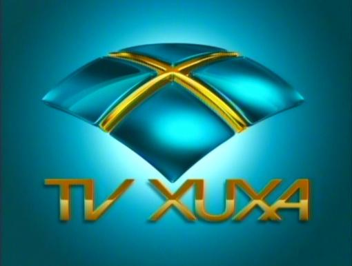 XUXA – Programa TV XUXA
