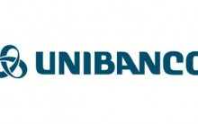 Banco Unibanco E Suas Vantagens