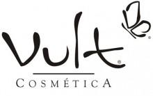 Vult Cosmética -Produtos de Qualidade