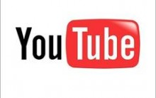 5 Anos de YouTube
