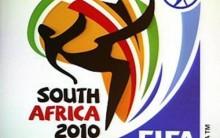 Abertura Da Copa Do Mundo África 2010