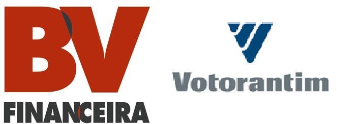 Grupo Votorantim Financeira – BV Financeira