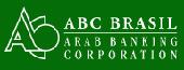 Banco Abc Brasil – Vantagens