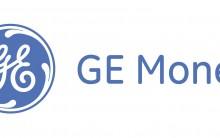 Banco GE Money