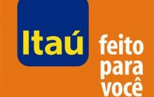 Banco Itaú – Seguro Auto
