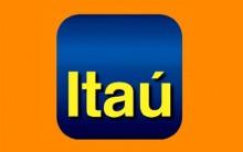 Banco Itaú – Como Abrir Sua Conta