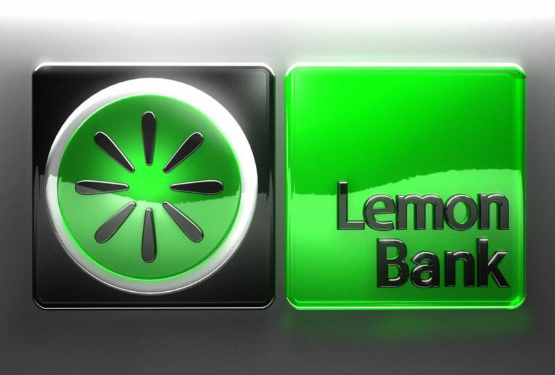 Lemon Banco – O Banco De Todo Brasileiro