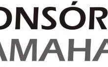 Consorcio Yamaha Motos – Saiba como fazer o Seu