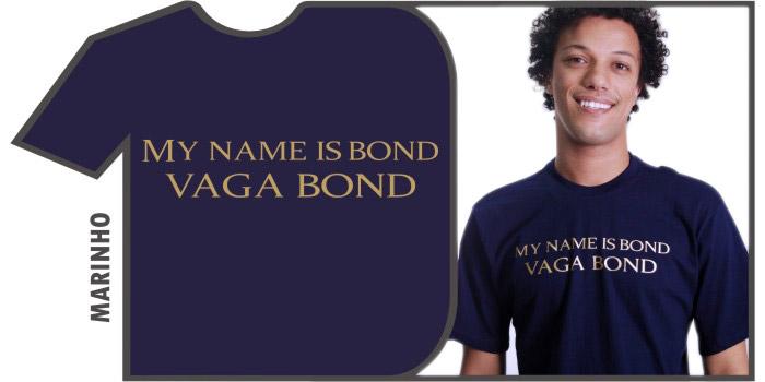Camisetas Personalizadas Para Divertimentos Entre Amigos