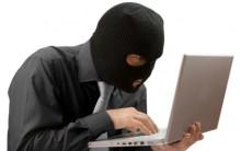 Cartão De Crédito On Line – Riscos E Informações