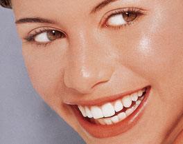 clareamento dental caseiro quanto tempo para ver resultado
