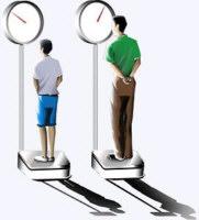 Confira Aqui O Seu Peso Ideal