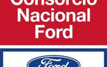 Consórcio Ford – Faça Já O Seu