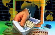 Conta Bancária – O Que É E Quais Existem