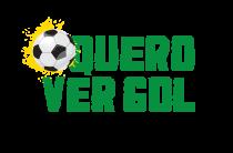 Copa Do Mundo FIFA – Promoção Eu Quero Ver Gol
