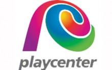 Play Center e a Copa Do Mundo