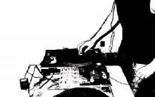Tudo Sobre DJ – Disck Jockey Ou Dee Jay