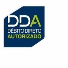 DDA – Debito Direto Autorizado O Que é e Como Funciona