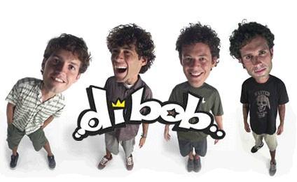 Banda Dibob