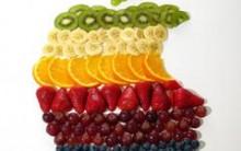 Dicas De Consumo De Frutas