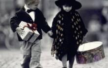 Dicas Para O Dia Dos Namorados – 5 Sentidos