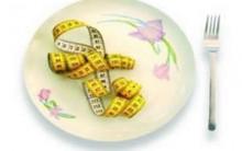 Dieta – Avaliação Por Notas