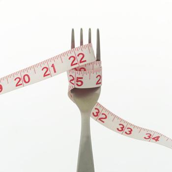 Dieta das 600 Calorias – Como Emagrecer Rápido